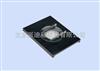 PT-5530移動平臺 XY簡易平臺、顯微鏡平臺