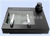 PT-75手動移動平臺 PT-75 XY簡易平臺 顯微鏡平臺