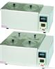 ES-3200系列ES-3200系列數顯恒溫水浴鍋