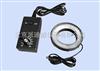 LED环形光LED光源 LED灯 显微镜用LED灯