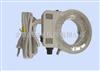 LED-63H环形光源