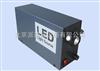 LED-2000LED冷光源 配美国原装LED灯珠 色温6500K、3500K可选 光源光纤、卤素灯