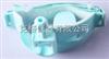 M283071气管插管固定器/一次性使用牙垫报价
