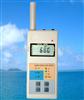 SL-5818SL-5818多功能声级计(多功能噪音计)