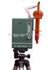 XQC-15ET大气采样器XQC-15ET大气采样器