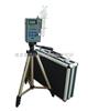 XQC-15ET(智能)大气采样器XQC-15ET(智能)大气采样器