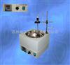 DF-3集热式磁力搅拌器
