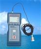 VM-6310VM-6310测振仪 振动仪