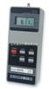 EGEG50美国MARK-10测力仪EGEG50