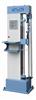 XSL-2500N数显式拉力机