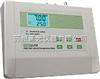 PHB-9901PHB-9901PH计 PH检测仪