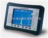 超声探伤仪CTS-9003深圳深圳CTS-9003超声波探伤仪|深圳华清CTS-9003超声波探伤仪