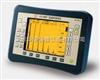 超声波探伤仪CTS-9003PLUS深圳CTS-9003PLUS超声探伤仪|华清科技负责CTS-9003PLUS超声波探伤仪