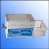 KQ-100DE台式数控超声波清洗器
