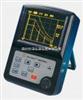 CTS-9002/CTS-9002PLUS深圳CTS-9002超声探伤仪|深圳CTS-9002PLUS超声波探伤仪