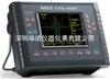 深圳CTS-4020超声波探伤仪|深圳总经销汕超CTS-4020超声波探伤仪