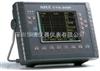 深圳总经销CTS-2020/CTS-2030数字超声探伤仪CTS-2020/CTS-2030数字超声探伤仪