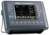 深圳总经销CTS-3020/CTS-3030数字超声探伤仪深圳CTS-3020/CTS-3030数字超声探伤仪