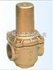 M232689直接作用薄膜式支管减压阀报价