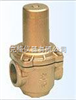 M232688作用薄膜式支管减压阀报价