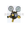 M372970氢气减压阀报价