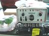 TL-WELD-220V|TL-WELD-220V热电偶线焊接机|美国omega热电偶焊接机