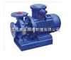ISWB65-160ISWB卧式单级单吸防爆油泵