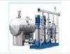 XWG智慧型无负压稳流给水设备