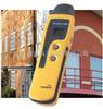 BLD5360 非破壞式針式濕度計