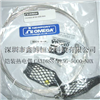 CA316SS-M15G-5000-NHX|CA316SS-M15G-5000-NHX铠装热电偶|美国omega铠装热电偶