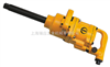 AT-5088气动工具AT-5088