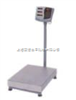 TCS75公斤电子台称-上海青浦
