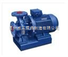 ISWR80-100ISWR卧式单级单吸热水泵