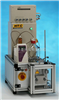 ASTM D2414炭黑吸油计