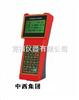 M393679手持式超声波流量计报价
