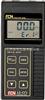 CON-6100CON-6100电导率仪
