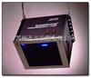 UV-400UV-400高强度大面积紫外线灯