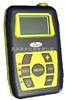 TMG2防腐层测厚仪TMG2