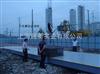 银川80吨电子汽车衡,昆明100吨汽车衡(数字式汽车地磅秤)