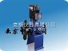 M391218机械隔膜计量泵报价