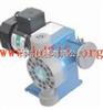 M127245机械隔膜计量泵报价