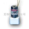 M375058微量泵|微型计量泵|电磁隔膜泵报价