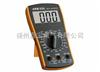 VC60B+ 250V/500V1000V绝缘电阻测试仪 数字兆欧表 绝缘摇表