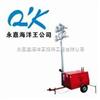 SFW6130SFW6130 全方位移动照明灯塔,4000W/6000W照明车 升降4.5米/6米/9米/10米
