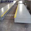 出口汽车衡生产商,120吨电子汽车衡,150吨汽车衡(汽车地磅秤)
