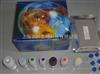 人髓系细胞触发受体-1 ELISA试剂盒批发