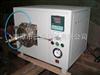 SXZ-5-10小型箱式真空炉