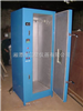 FN101系列吊掛式電熱鼓風恒溫干燥箱