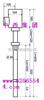 M117892在线矿浆浓度检测仪/报价