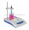 PHS-3G型pH計